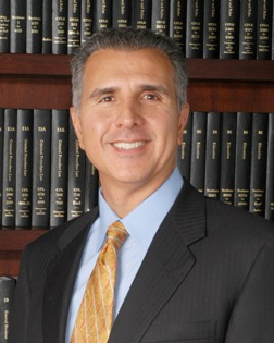 Christian Injury Lawyer - Long Island, New York, Brooklyn, Bronx, Queens - Medical Malpractice, Personal Injury